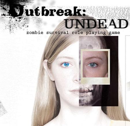 outbreak_undead.jpg